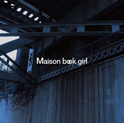 [Single] Maison book girl – summer continue (2016.03.24/MP3/RAR)