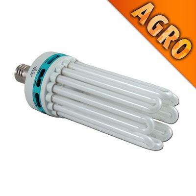 vendita-online-lampada-cfl-agro-150w