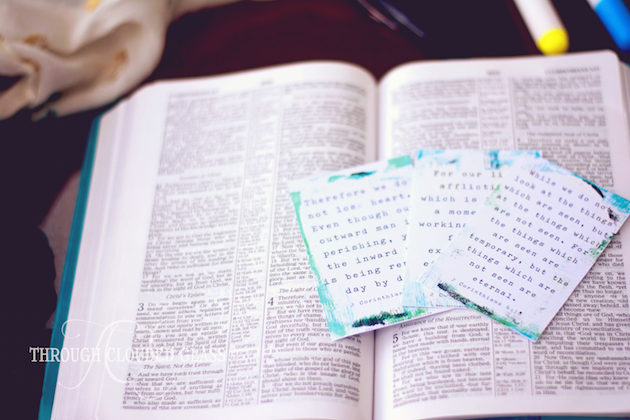 Printable Bible Verse Cards   Why Moms Should Memorize Bible Verses   Need some encouragement to memorize more Bible verses?  This site has encouragement plus PRINTABLE BIBLE VERSE CARDS to get you started!
