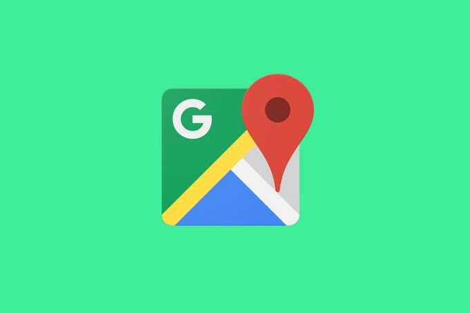 Google Maps' Incognito Mode won't help to protect your location