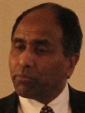 Sidd Purkayastha