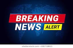 मुख्यमंत्री ने दी मंजूरी, खान व भू-विज्ञान विभाग में वरिष्ठ लिपिक के बनेंगे नए पद