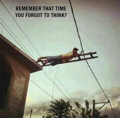 Memes - funny pictures - fails - hilarious photos - weird. Have Fun!