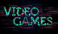 Videogiochi in uscita dal 7 al 13 marzo 2016