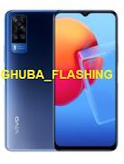 Cara Flash Vivo Y51 (PD2044F) Tanpa Pc Via Sd Card 100% Berhasil