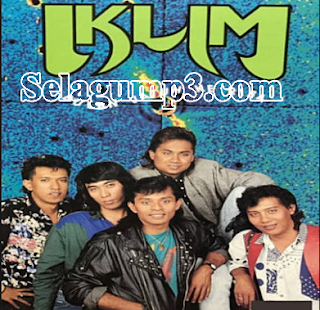 Download Lagu Malaysia Pop Rock Iklim Full Album Mp3 Paling Populer Gratis
