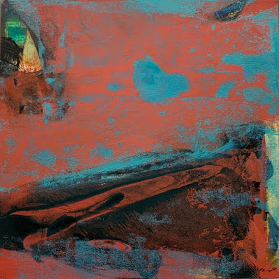 """Pradarshak's 25th Anniversary Exhibition - Ravi Mandlik"""
