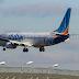 Pesawat Flydubai Terhempas, Semua Anak Kapal & Penumpang Terkorban