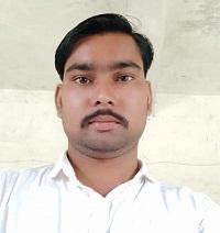 kbc contact number Delhi