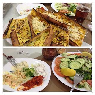 beyzade restaurant bruxelles