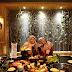 Ramadhan 2021 | Awagyu Iftar Special @ Awagyu Restaurant Johor Bahru