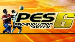 Download Option File Update Pes 6 Terbaru Musim 2016-2017