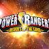Power Rangers Heroes of the Grid, tudo que você precisa saber