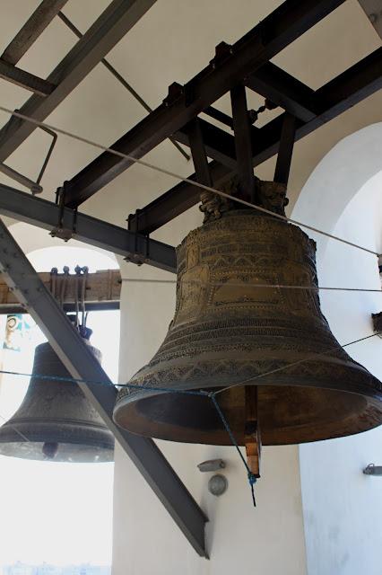 Большой Лаврский колокол