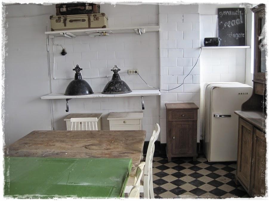 das hohe haus. Black Bedroom Furniture Sets. Home Design Ideas