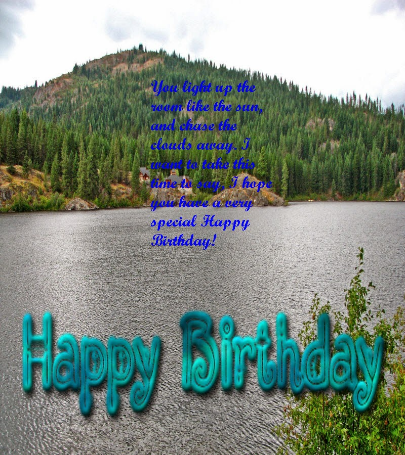 Happy Birthday Wishes For Nephew- Birthday Message and ...