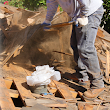 5 Steps to save money on your project demolition         ~          DCI Demolition Company