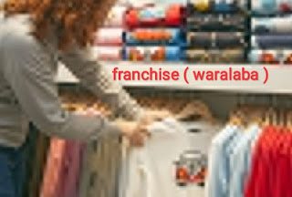 kekurangan dan kelebihan bisnis franchise