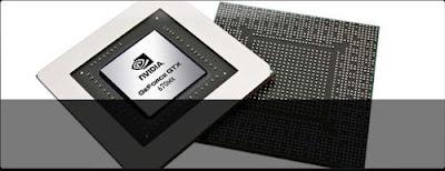 ダウンロードNvidia GeForce GTX 670MX(ノートブック)最新ドライバー