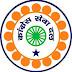 कांग्रेस सेवादल राजनगर ब्लाक पदाधिकारियों की सूची घोषित