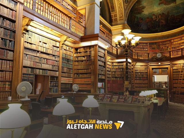 تفسير أحلام المكتبة: 17 معنى وتفسير لرؤية المكتبة في المنام
