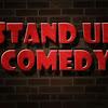 "Naskah Stand Up Comedy Lucu Spesial ""Hari Kemerdekaan"""