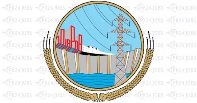 Water and Power Development Authority WAPDA Jobs 2020 - Wapda Jobs Online Apply