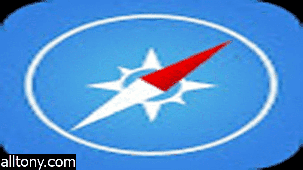 تحميل متصفح سفاري للأندرويد Safari Browser
