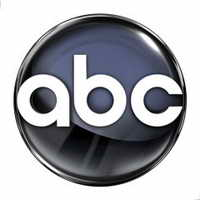 ABC's 2018 Mid-Season Premiere Dates, A List