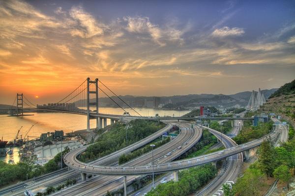 Cầu Thanh Mã