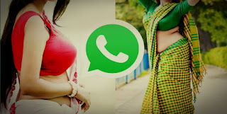 Hot desi Aunty Whatsapp Group links