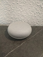 google-home-mini-reposo