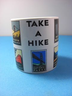 http://bargaincart.ecrater.com/p/24512392/take-a-hike-michael-schwab-studio