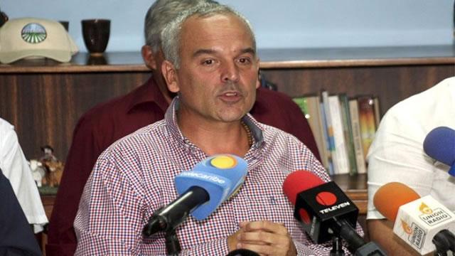 Fedeagro: Escasez y desabastecimiento de alimentos se agudizará