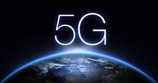 Política de Costos por Derechos de Espectro Radioeléctrico para 5G: Un Comparativo Internacional