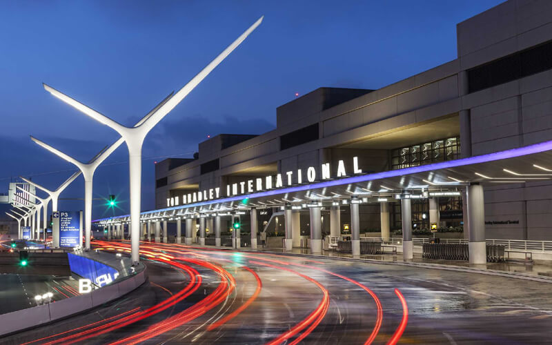 10 Largest Airports in The World 2021