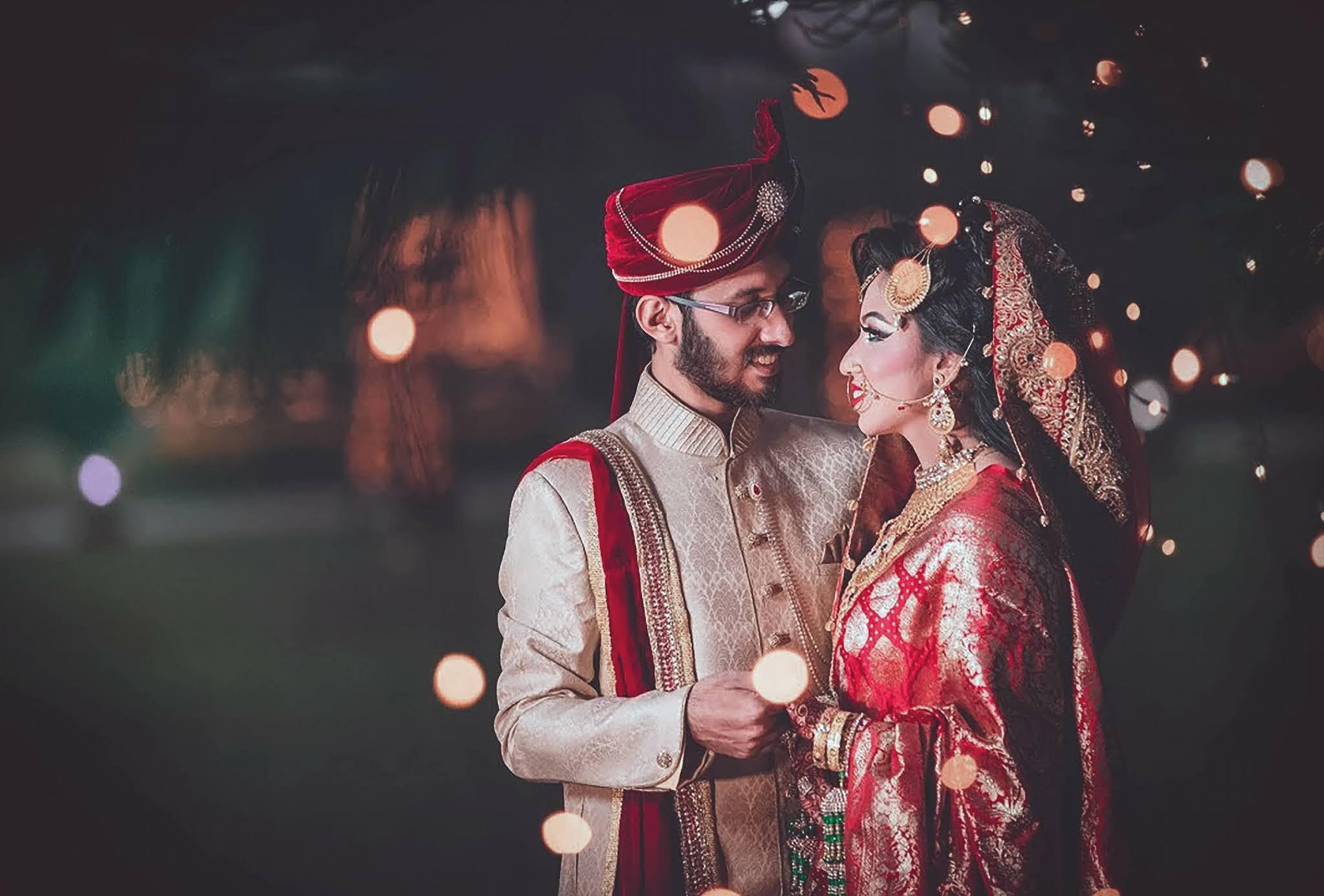 wedding effects photoshop action