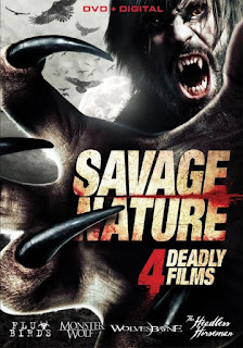 https://www.millcreekent.com/collections/dvd/products/savage-nature-collection