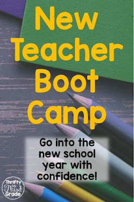 https://thriftyinthirdgrade.thinkific.com/courses/new-teacher-boot-camp