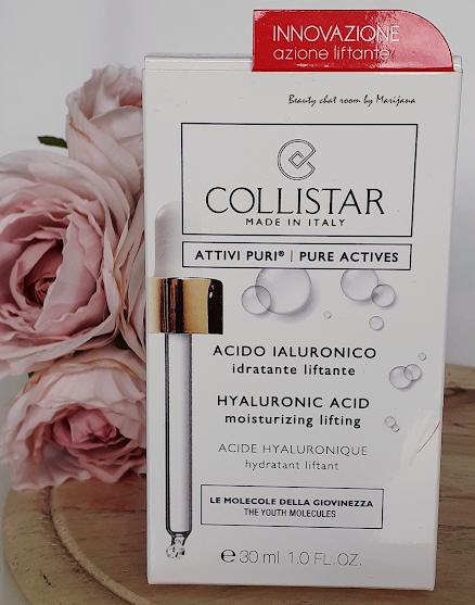 Collistar-Hyaluronic-Acid-Aquagel-Notino