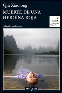http://www.planetadelibros.com/libro-muerte-de-una-heroina-roja/88851