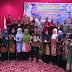 Workshop Aset SMA/SMK/SLB Negeri Se-Sumatera Barat