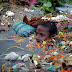 Environmental Pollution: Plastic Pollution And World Health