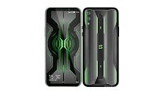 HP Gaming Black Shark 2 Pro RAM 12GB Snapdragon 855 Plus Diluncurkan, Berikut Cuplikannya