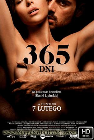 365 dni [1080p] [Latino-Ingles] [MEGA]