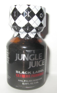 http://www.gay-poppers.com/shopping/store.php/products/jungle-juice-black-label-extreme-formula-10ml