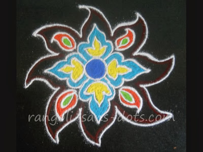 Diwali-rangoli-6.jpg