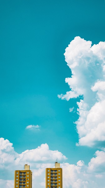 fotografiar-el-cielo-desde-el-aire