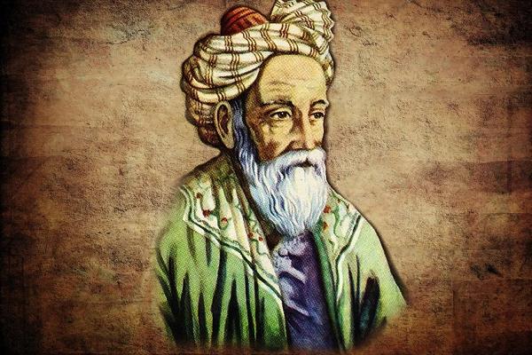 «Мы уйдем без следа — ни имен, ни примет»: мудрые мысли о жизни от Омара Хайяма