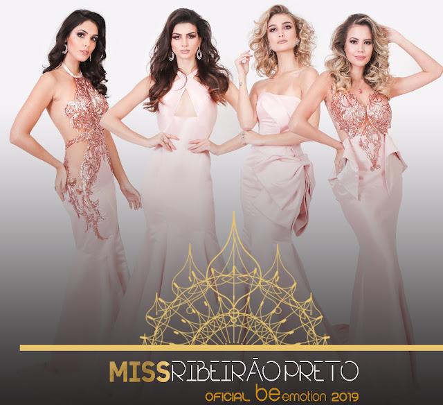 MISS RIBEIRÃO 2019, FINAL DO MISS RIBEIRÃO 2019, GANHADORA DO MISS RIBEIRÃO PRETO 2019, CANDIDATAS MISS, RIBEIRÃO SHOPPING
